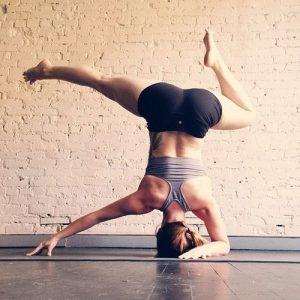 ejercicios-que-te-divertan