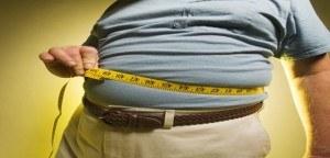 dieta para hígado graso bajar de peso