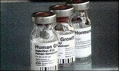 hormona-del-crecimiento