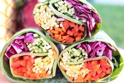 tacos-de-vegetales