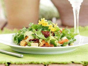qué hacer para adelgazar- comiendo