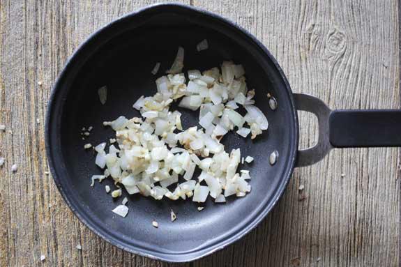 cocinando-coliflor-cebolla-ajo
