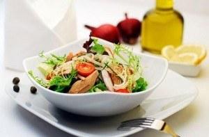 dieta-depurativa- dietas para perder peso