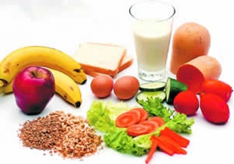 dieta-equilibrada-para-adelgazar