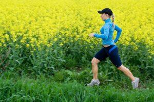 qué hacer para adelgazar-ejercicio