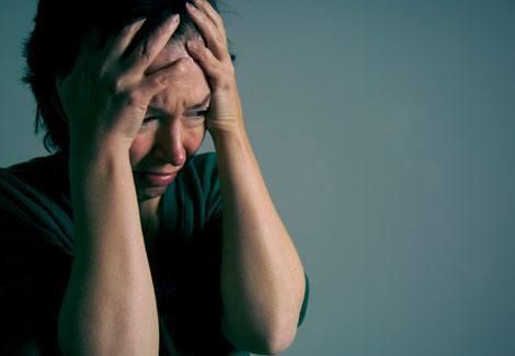 síntomas-de-ezquizofrenia