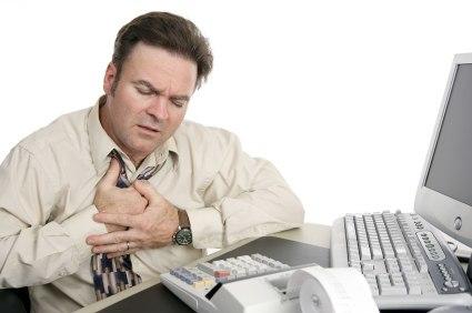 síntomas-de-infarto