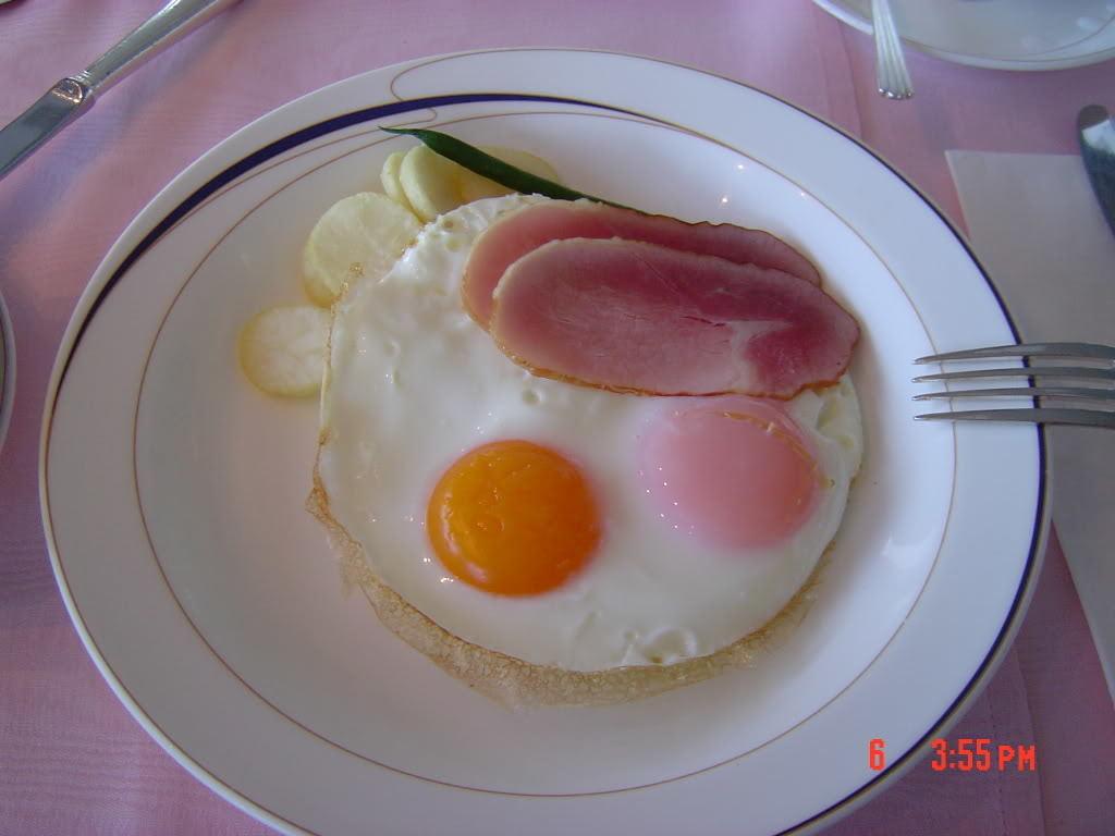 huevos-