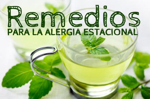 remedios-para-la-alergia