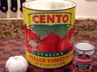 tomate-enlatado