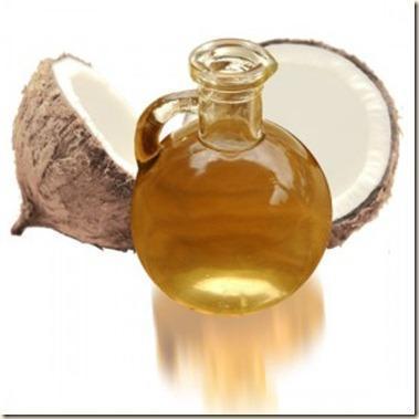 tratamientos caseros para el cabello ingredientes