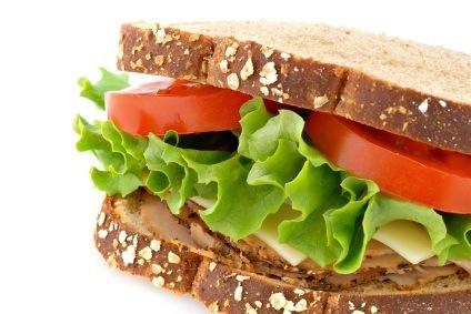 6 alimentos para reducir los triglic ridos - Trigliceridos alimentos ...