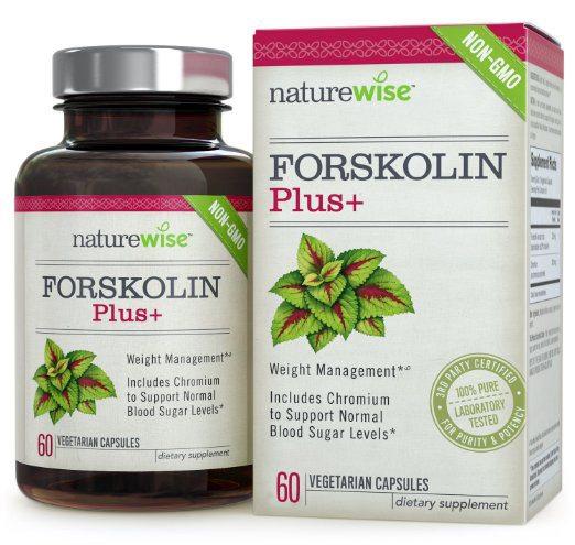 medicamento natural para bajar de peso sin rebote