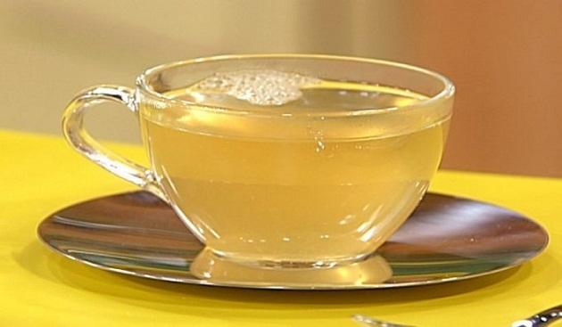 agua-con-miel