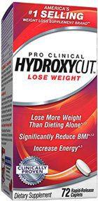 hydroxycut-suplemento-para-bajar-de-peso