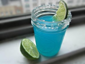 jugo-colorido