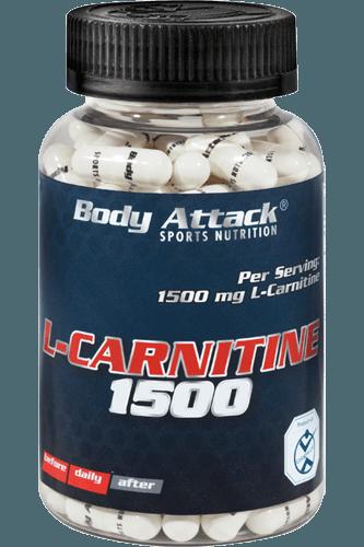 Aminoacidos naturales para bajar de peso