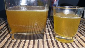 miel-con-limon2