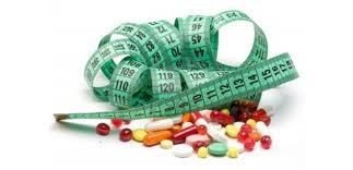cuáles son las mejores pastillas para adelgazar sin rebote