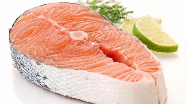salmon-comida-basura--644x362