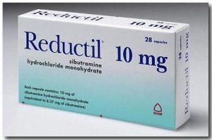 Mejor pastilla para adelgazar argentina