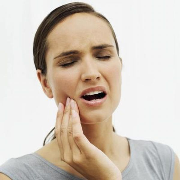 qué es bueno para el dolor de muela