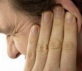dolor-de-oídos-en-adultos