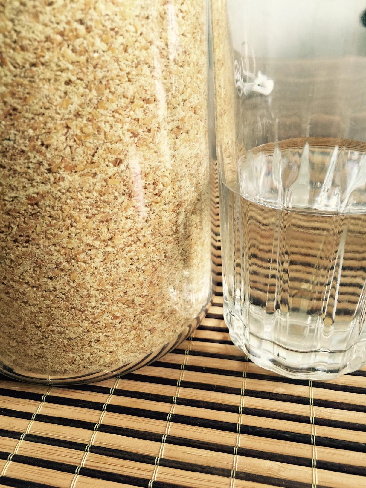 Beneficios ajo en ayunas para bajar de peso