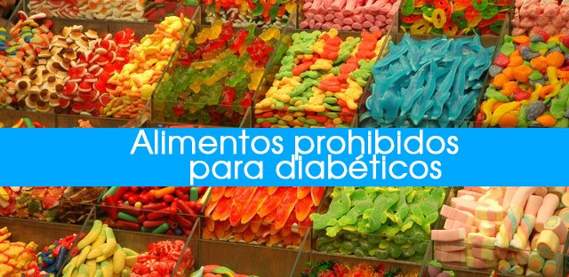 alimentos-prohibidos-para-diabeticos