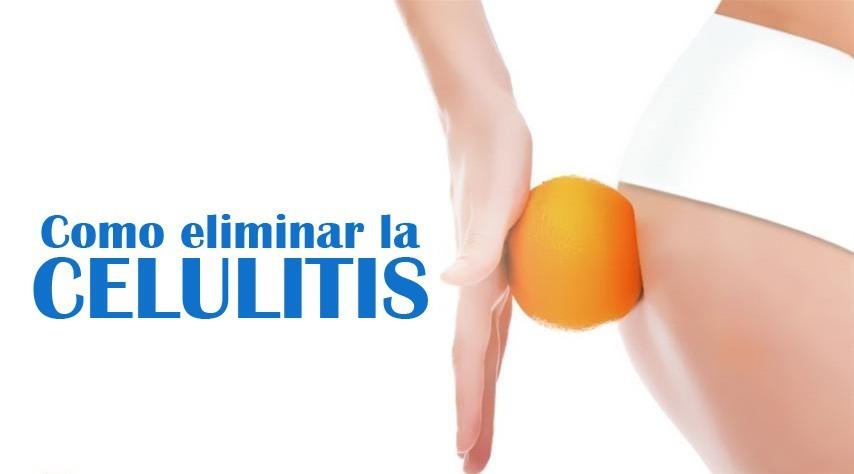 combatir-la-celulitis