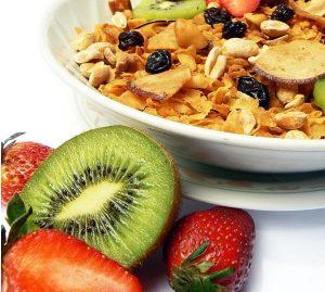los-mejores-desayunos-para-bajar-de-peso