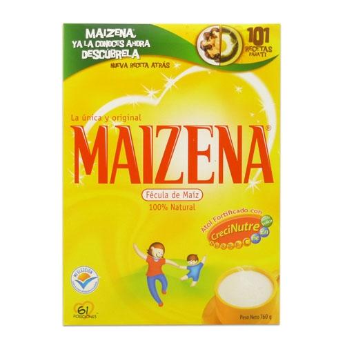 maicena2