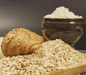 Cómo-desintoxicar-el-colon-alimentos ricos en fibra