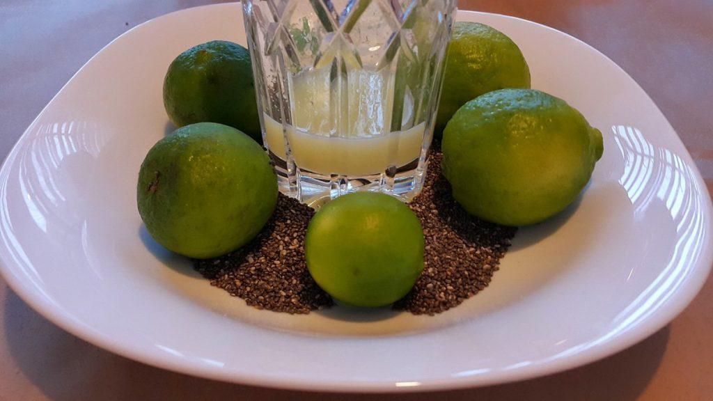 limon-chia-y-jugo-de-limon