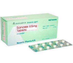 medicamentos para adelgazar-sanorex