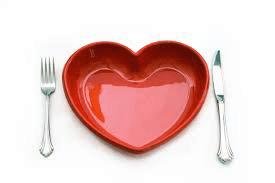 plato-en-forma-de-corazon