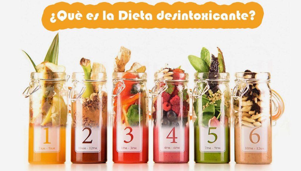 Dieta-Desintoxicante-ejemplo