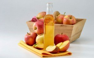 Dieta del-vinagre de manzana