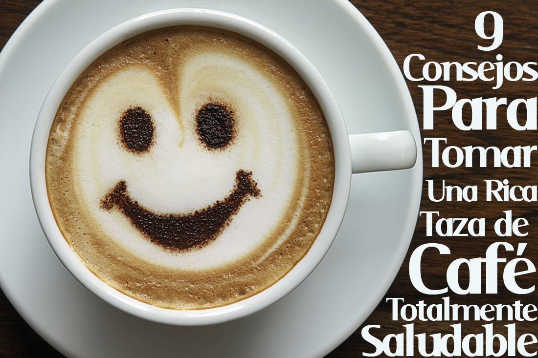 Tomar-Una-buena-taza-de-café