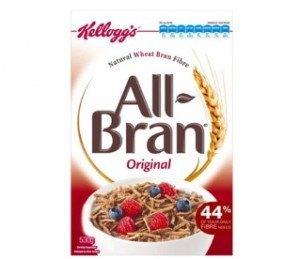 all-bran