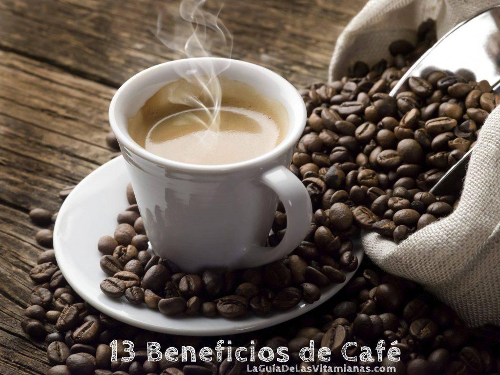 beneficios-del-café