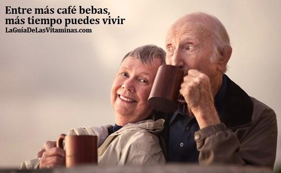 café_mas_tiempo_vida