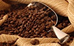 cafe-de-calidad