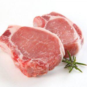 carne-de-puerco