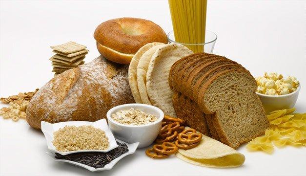 comida-con-gluten