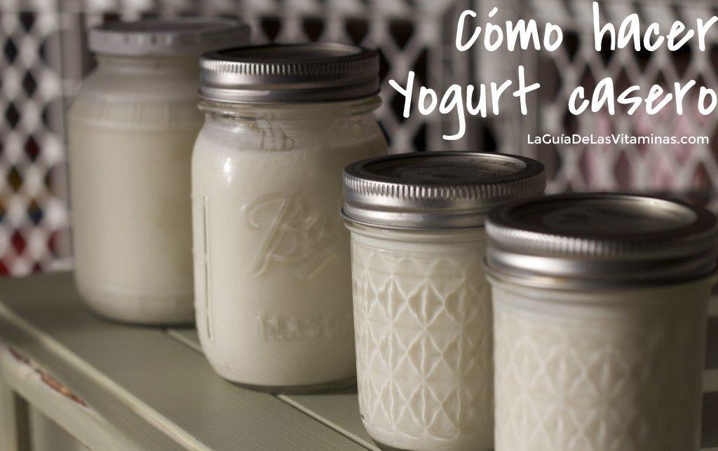 como-hacer-yogurt-casero