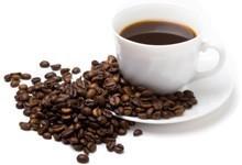 taza-de-cafe-con-granos