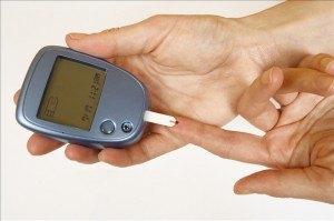 test-de-diabetes