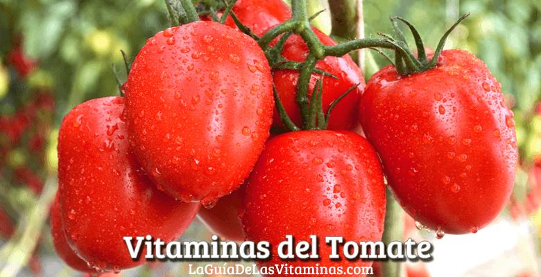 vitaminas-del-tomate