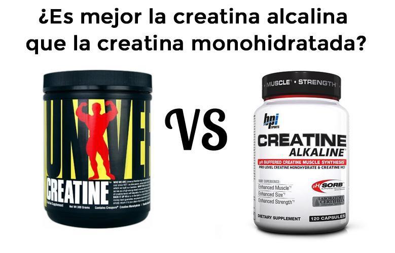 Creatina-monhidratada-vs-creatina-alkalina
